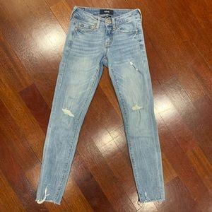 AERO Aeropostle Jeans